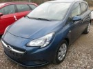 Opel Corsa 5türig Edition + Enjoy  ab 12690,-€