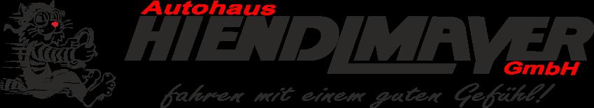Autohaus Hiendlmayer